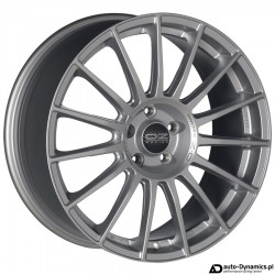 "Felgi 19"" SUPERTURISMO LM BMW M3 M4 [F80 F82 F83] - OZ Racing"