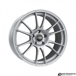 "Felgi 20"" ULTRALEGGERA HLT BMW M3 M4 [F80 F82 F83] - OZ Racing"