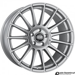 "Felgi 21"" SUPERTURISMO DAKAR BMW M3 M4 [F80 F82 F83] - OZ Racing"