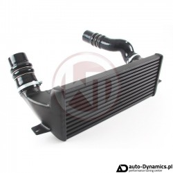 Intercooler BMW Z4 sDrive35i [E89] Performance - Wagner Tuning
