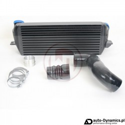 Intercooler BMW 1M [E82] Performance - Wagner Tuning