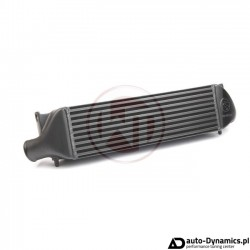 Intercooler Audi RS3 [8P] Performance - Wagner Tuning
