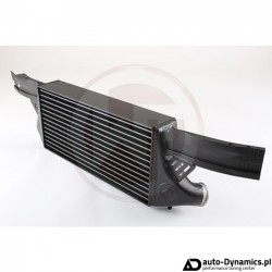 Intercooler Audi RS3 [8P] Competition EVO-1 - Wagner Tuning