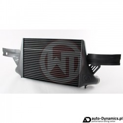 Intercooler Audi RS3 [8P] Competition EVO-2 - Wagner Tuning