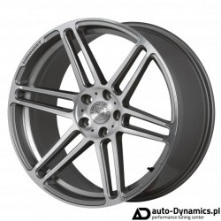 "Felgi 19"" CONCAVE ONE BMW Z4 [E89] - Manhart"