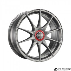 "Felgi 19"" FORMULA HLT BMW Z4 [E89] - OZ Racing"