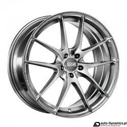 "Felgi 19"" LEGGERA HLT BMW Z4 [E89] - OZ Racing"