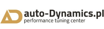 auto-Dynamics.pl [Performance Tuning Center]